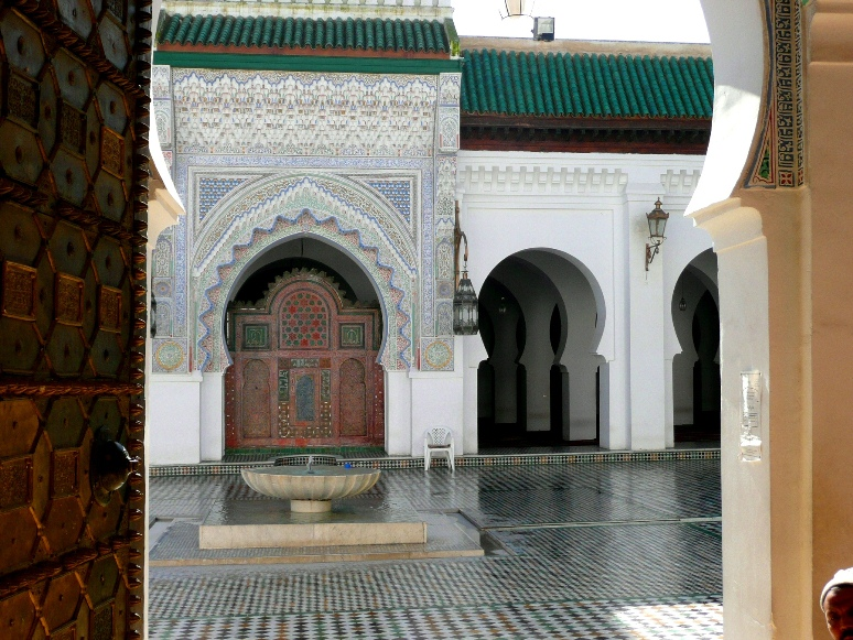 #10-the-ancient-medina-of-fes-morocco
