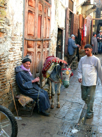 #13B-the-ancient-medina-of-fes-morocco