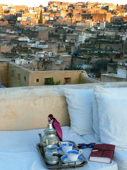 #19A-the-ancient-medina-of-fes-morocco