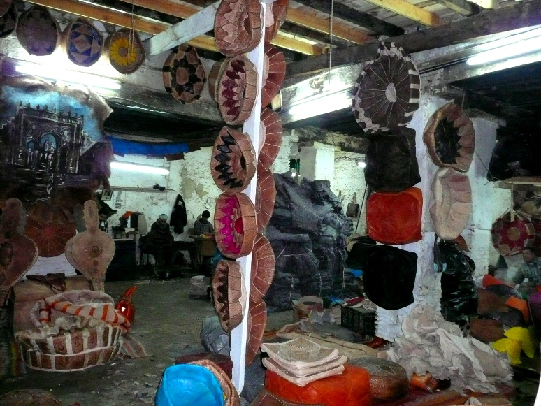 #4B-the-ancient-medina-of-fes-morocco
