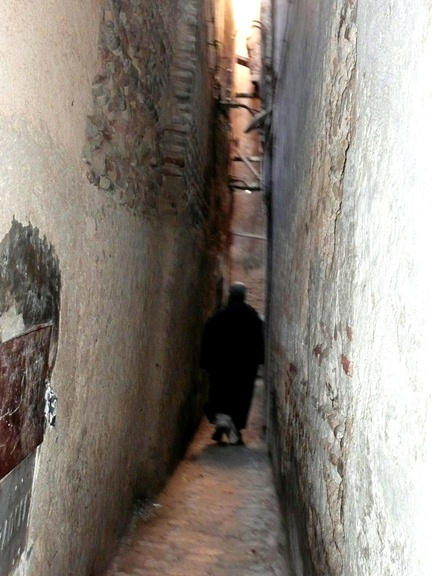 #8A-the-ancient-medina-of-fes-morocco